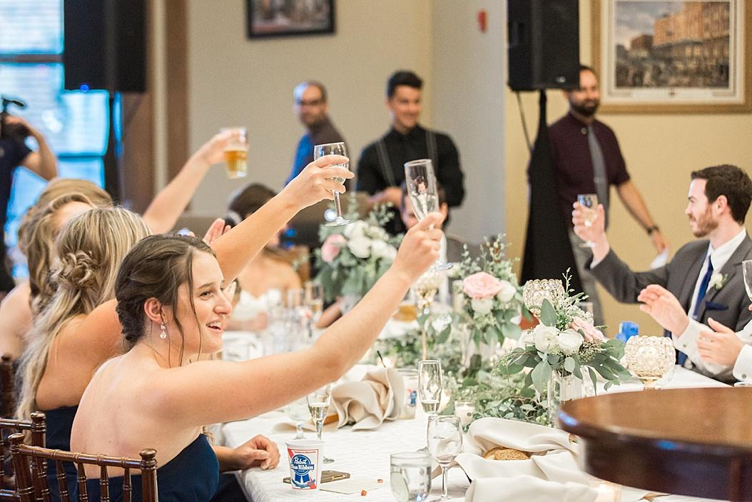 Historic Pabst Mansion Wedding - Ricci_0149.jpg
