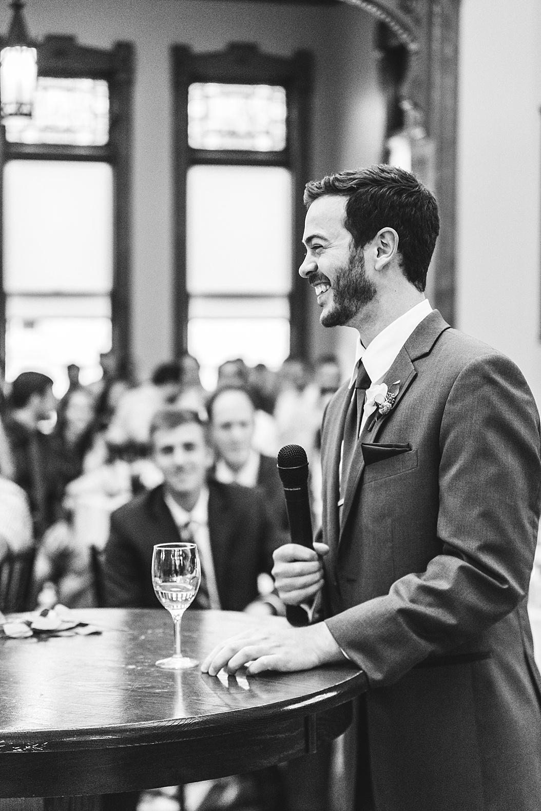 Historic Pabst Mansion Wedding - Ricci_0152.jpg