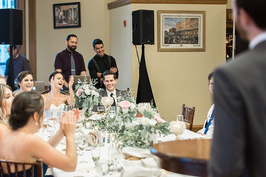 Historic Pabst Mansion Wedding - Ricci_0154.jpg