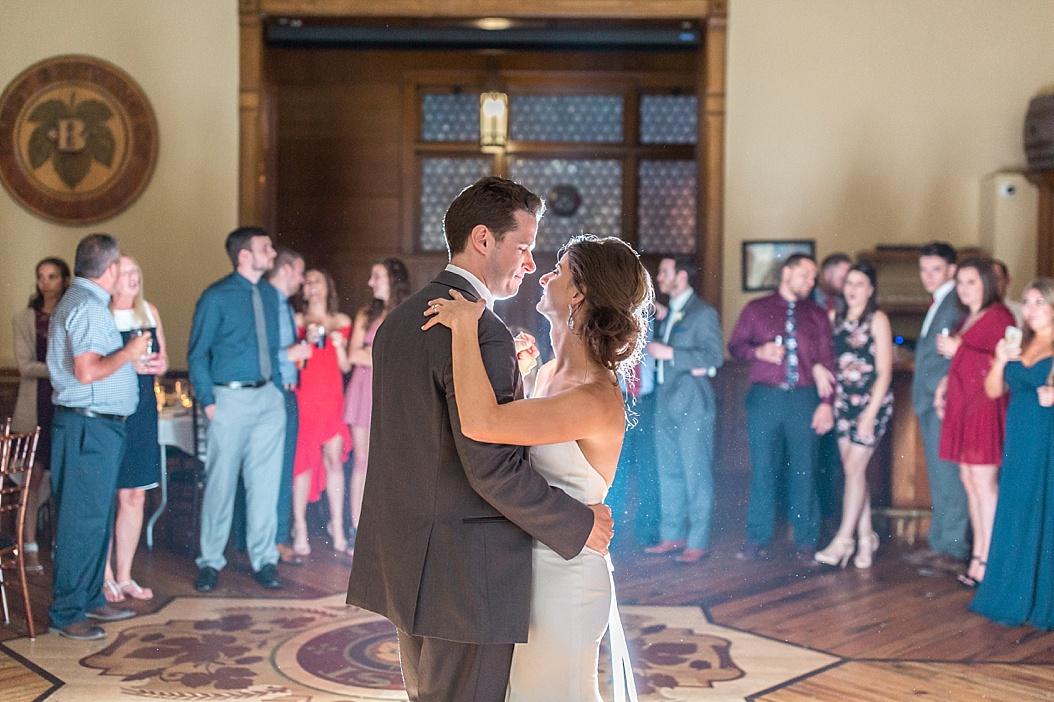 Historic Pabst Mansion Wedding - Ricci_0158.jpg