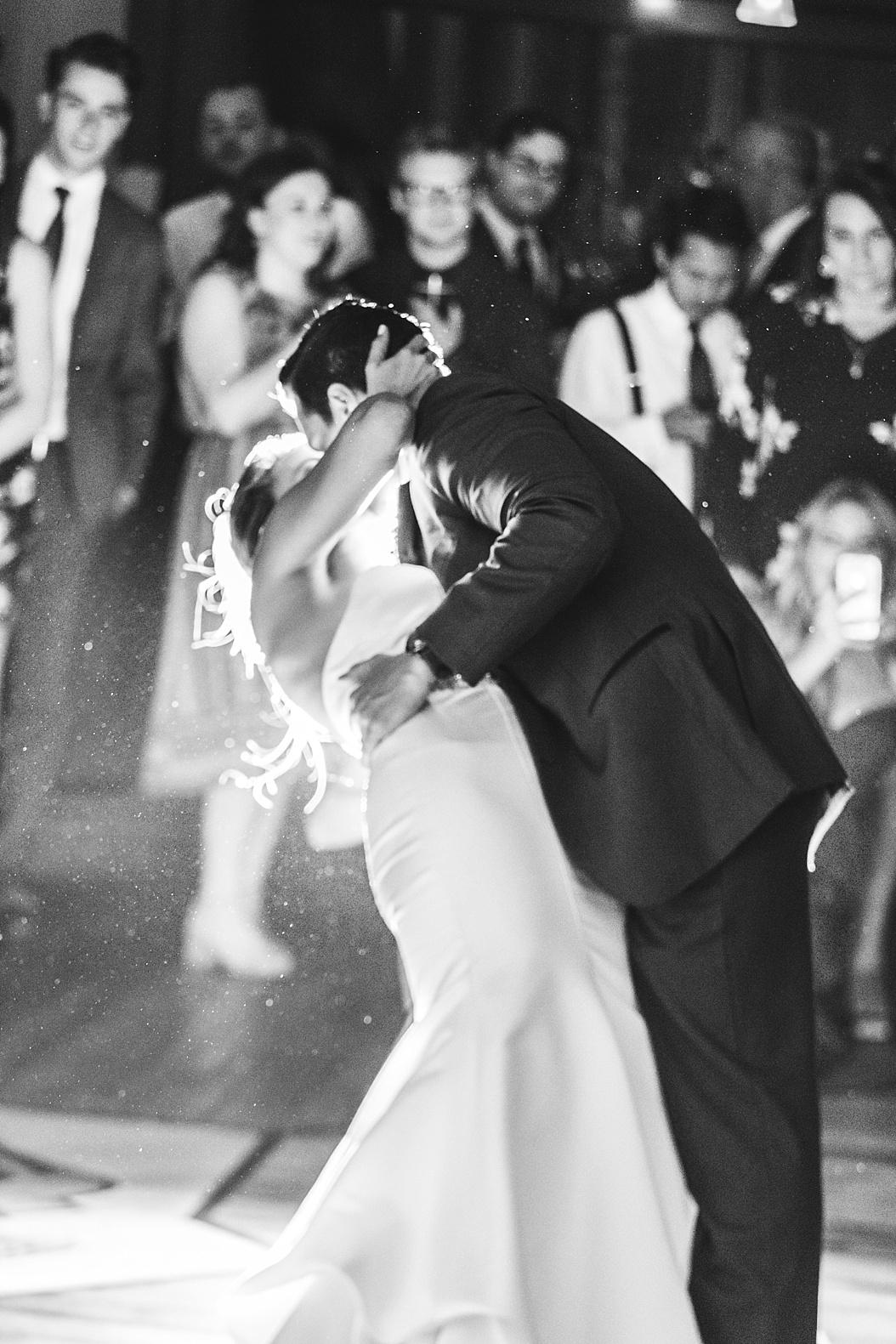 Historic Pabst Mansion Wedding - Ricci_0159.jpg