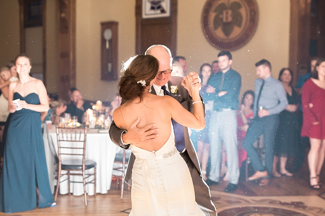 Historic Pabst Mansion Wedding - Ricci_0160.jpg