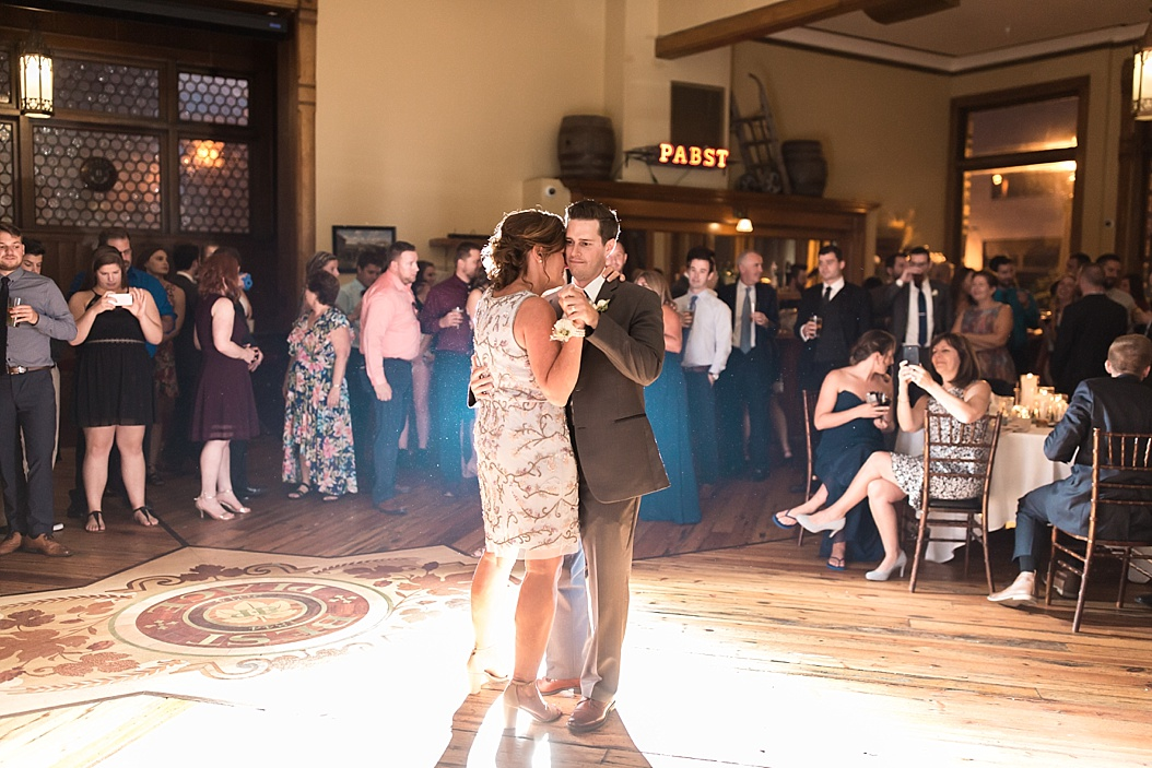 Historic Pabst Mansion Wedding - Ricci_0162.jpg