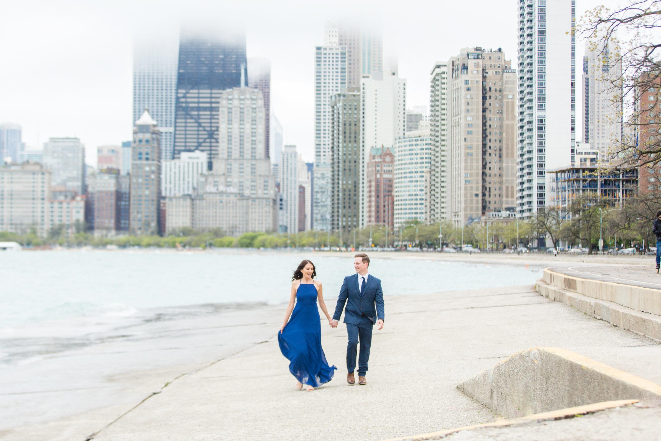 Milwaukee Engagement-15.jpg
