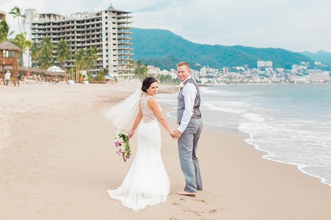 Lottie Lillian - Destination Wedding Puerto Vallarta_0069.jpg