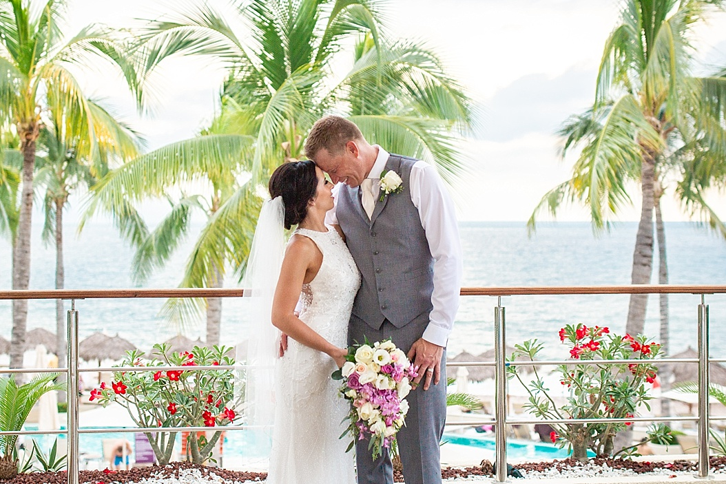 Lottie Lillian - Destination Wedding Puerto Vallarta_0080.jpg