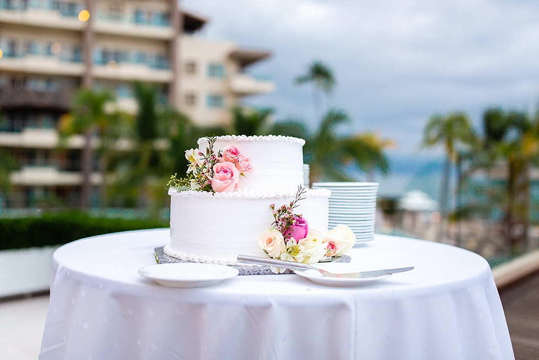 Lottie Lillian - Destination Wedding Puerto Vallarta_0097.jpg