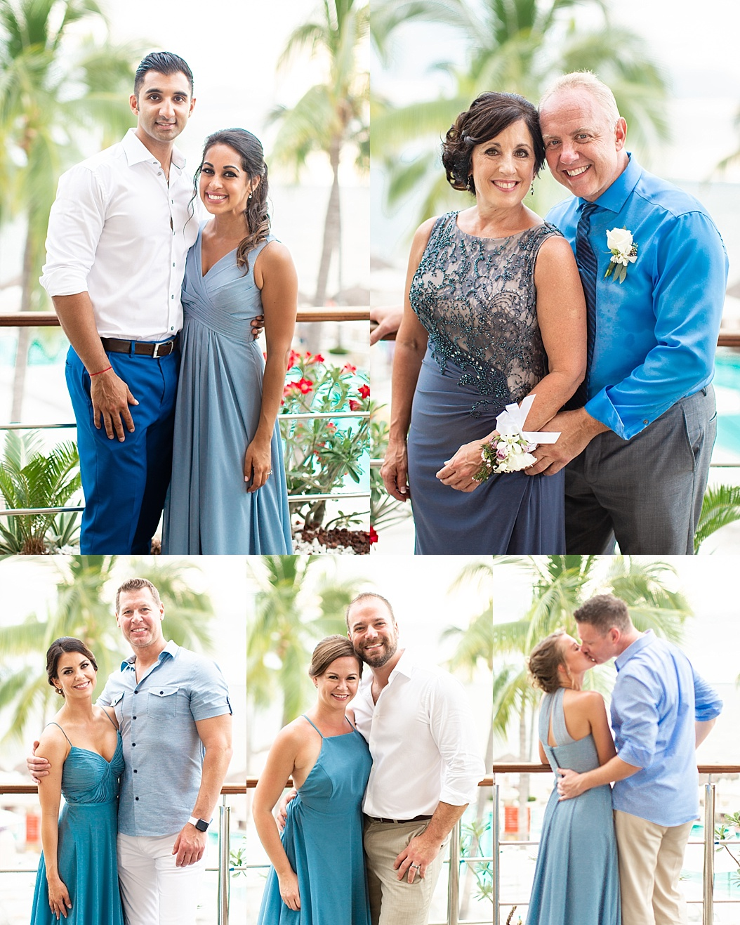 Lottie Lillian - Destination Wedding Puerto Vallarta_0136.jpg