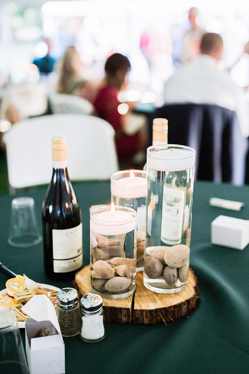 Washington Island Wedding_0159.jpg