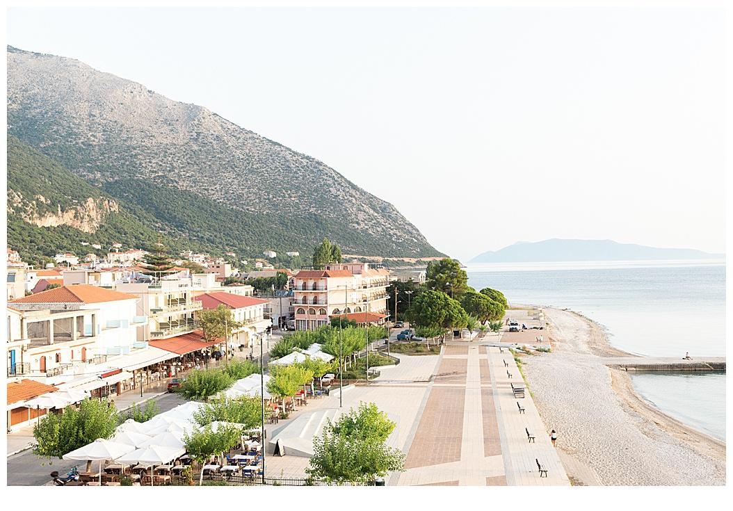 Greece Blog Part 1_0004.jpg