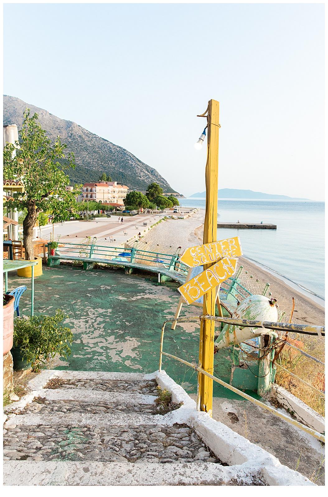 Greece Blog Part 1_0003.jpg