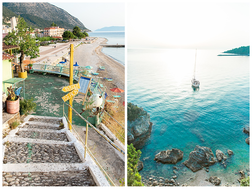 Greece Blog Part 1_0006.jpg