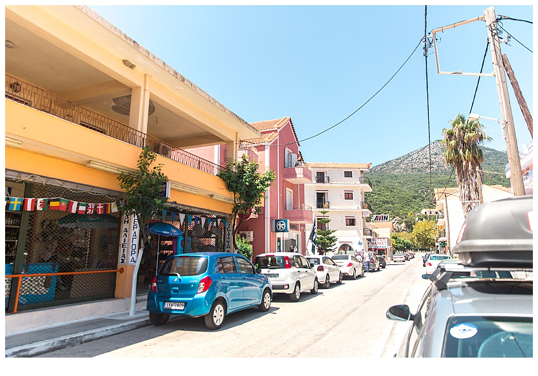Greece Blog Part 1_0013.jpg