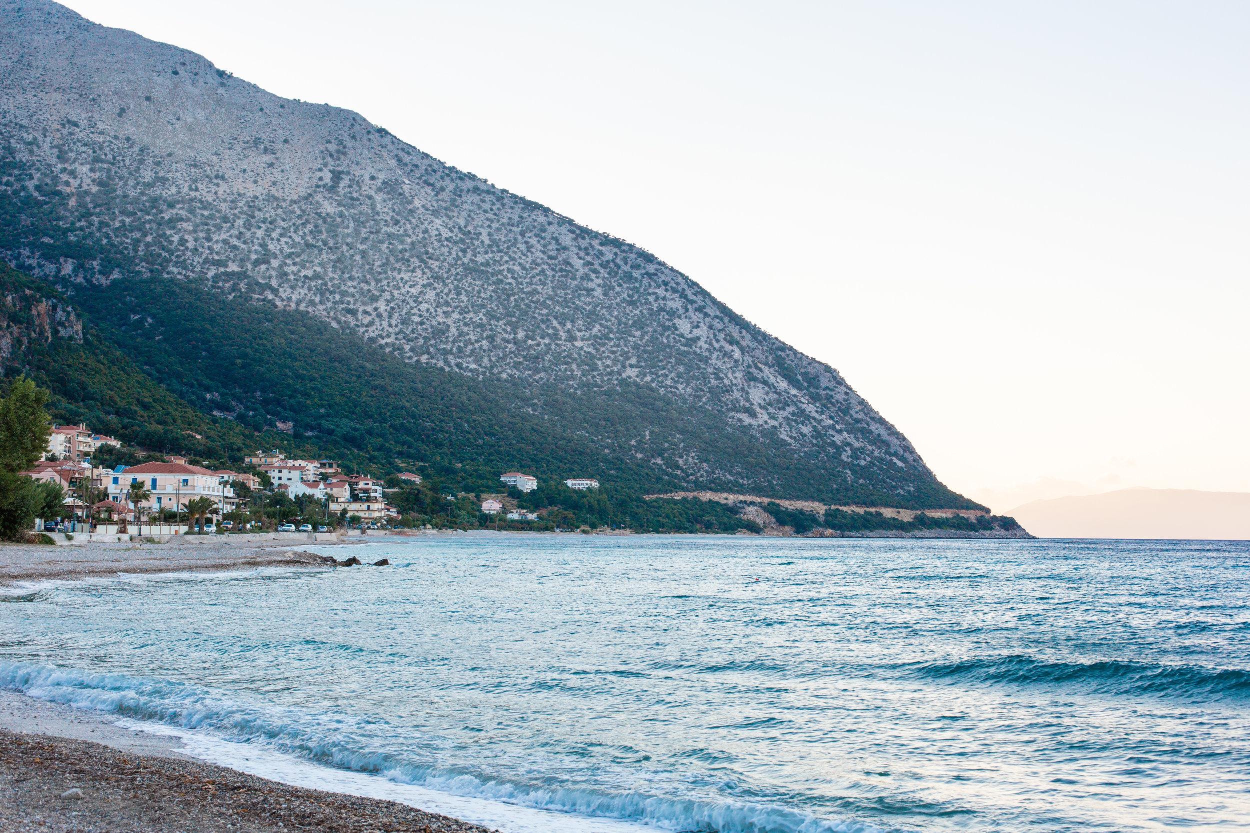 Greece Blog Part 1-3.jpg