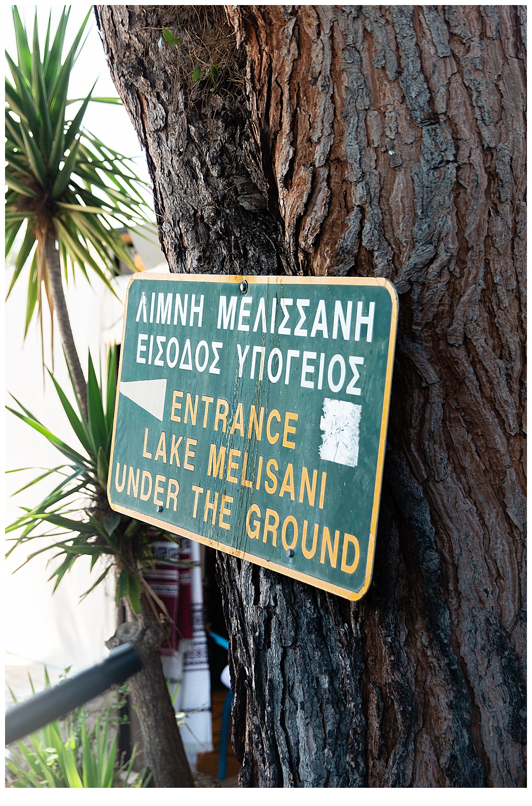 Greece Blog Part 1_0036.jpg