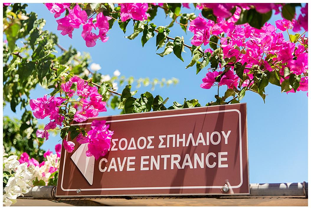 Greece Blog Part 1_0037.jpg