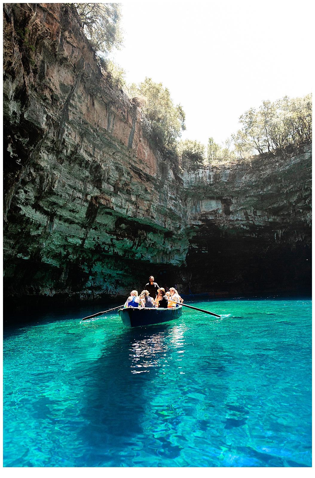 Greece Blog Part 1_0044.jpg