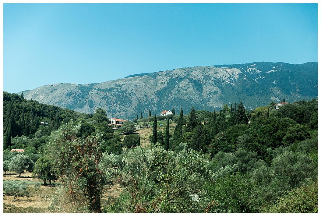 Greece Blog Part 1_0050.jpg