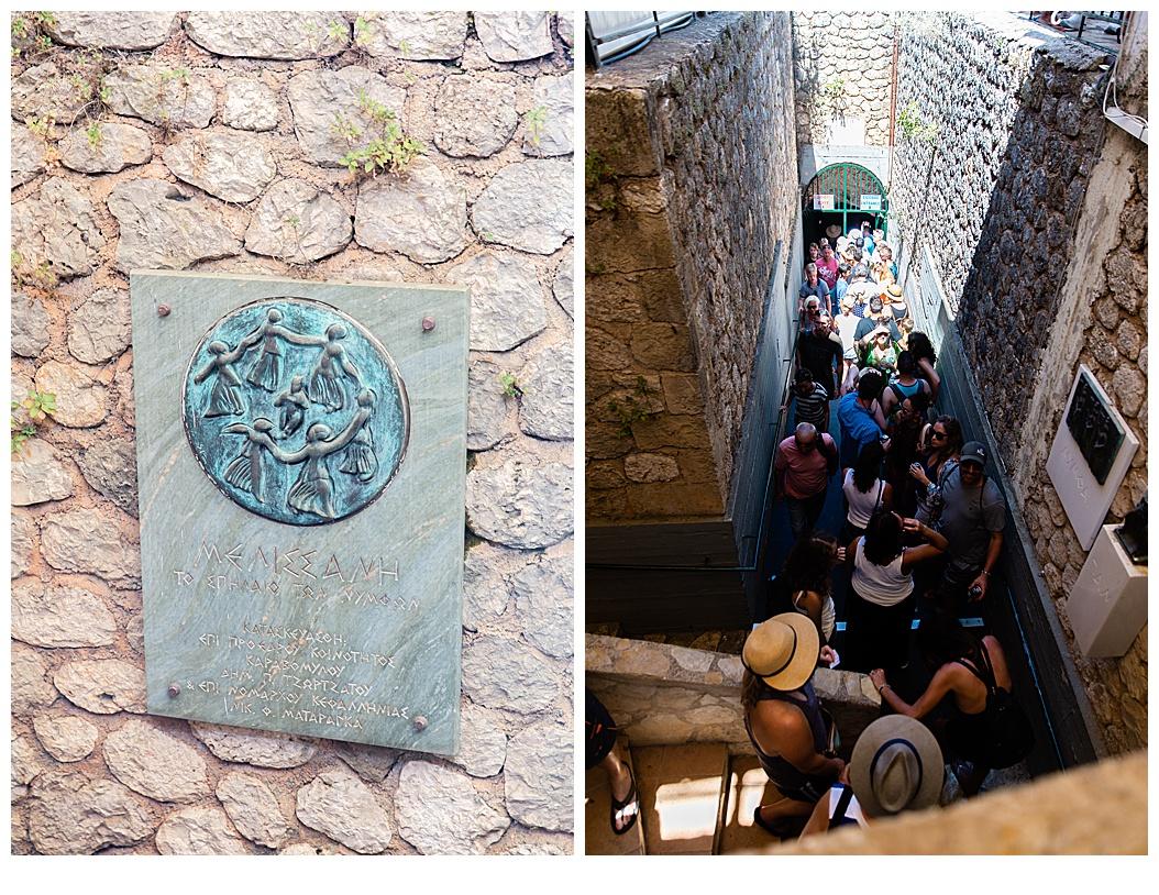 Greece Blog Part 1_0053.jpg