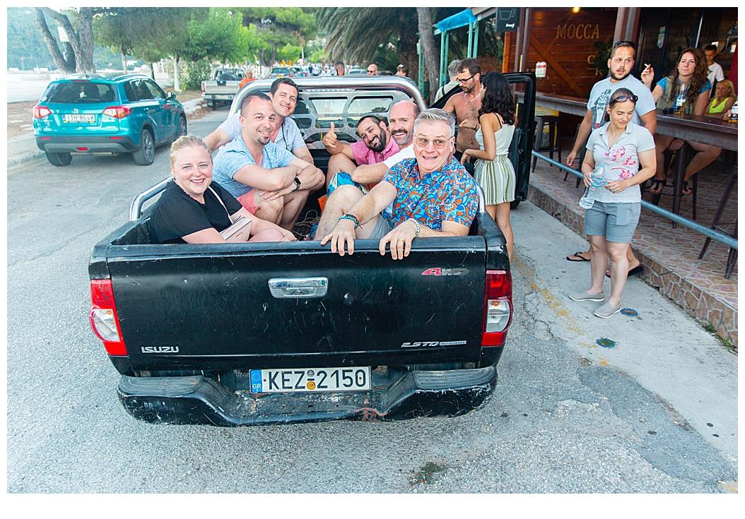Greece Blog Part 1_0016.jpg