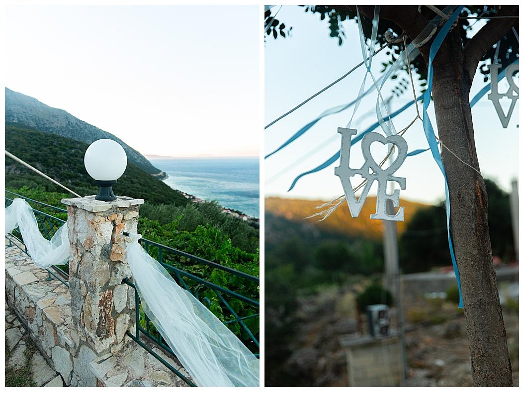 Greece Blog Part 1_0019.jpg