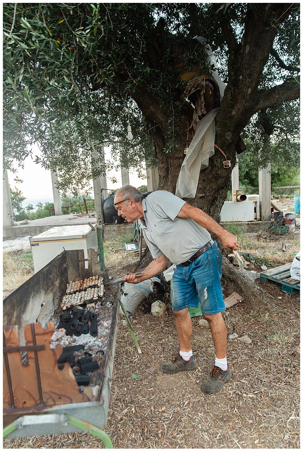 Greece Blog Part 1_0021.jpg