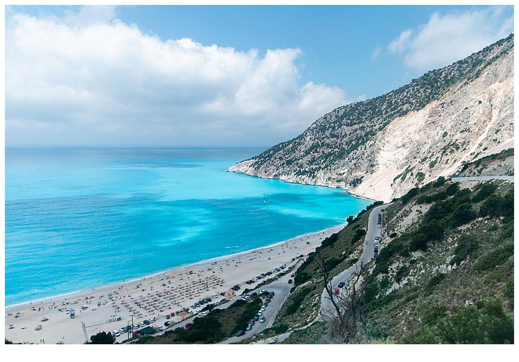 Greece Blog Part 1_0054.jpg