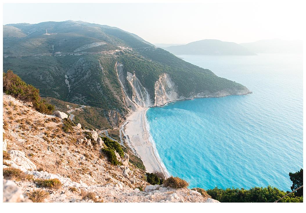 Greece Blog Part 1_0064.jpg