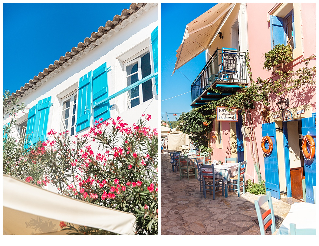 Greece Blog Part 1_0078.jpg