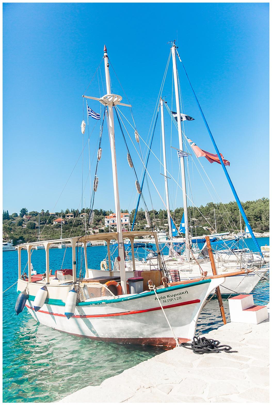 Greece Blog Part 1_0079.jpg