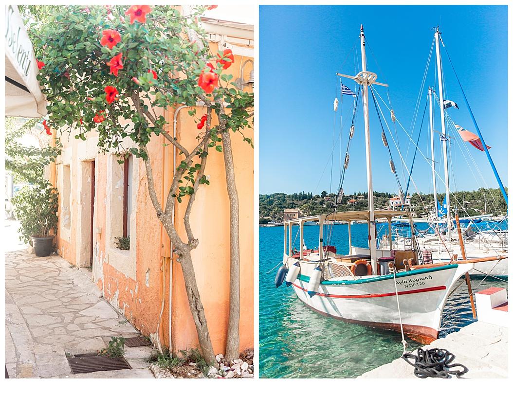 Greece Blog Part 1_0082.jpg