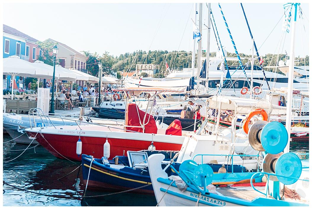 Greece Blog Part 1_0096.jpg