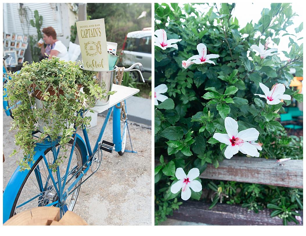 Greece Blog Part 1_0103.jpg