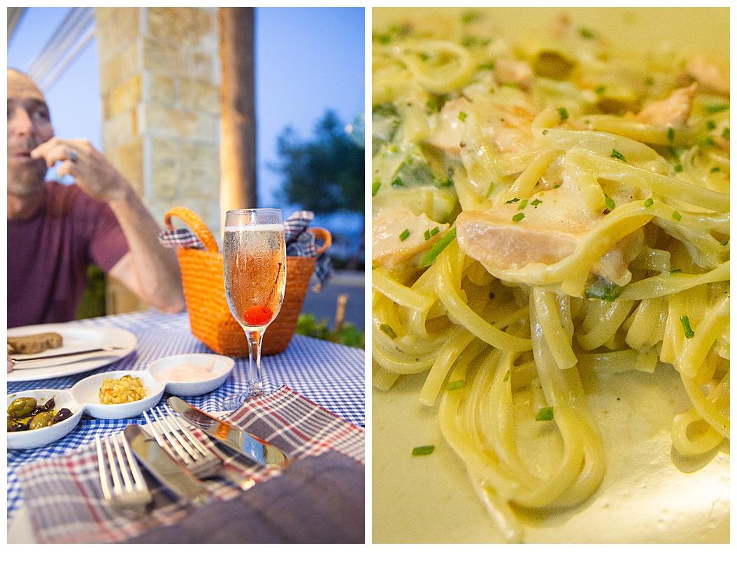 Greece Blog Part 1_0105.jpg