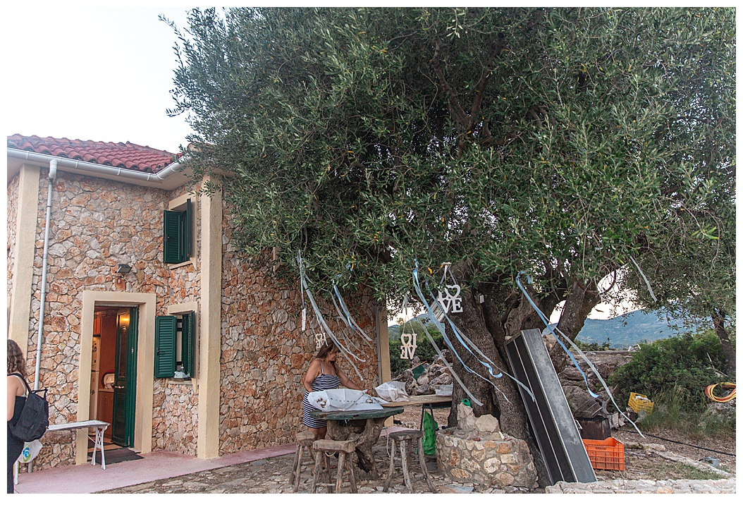 Greece Blog Part 1_0130.jpg