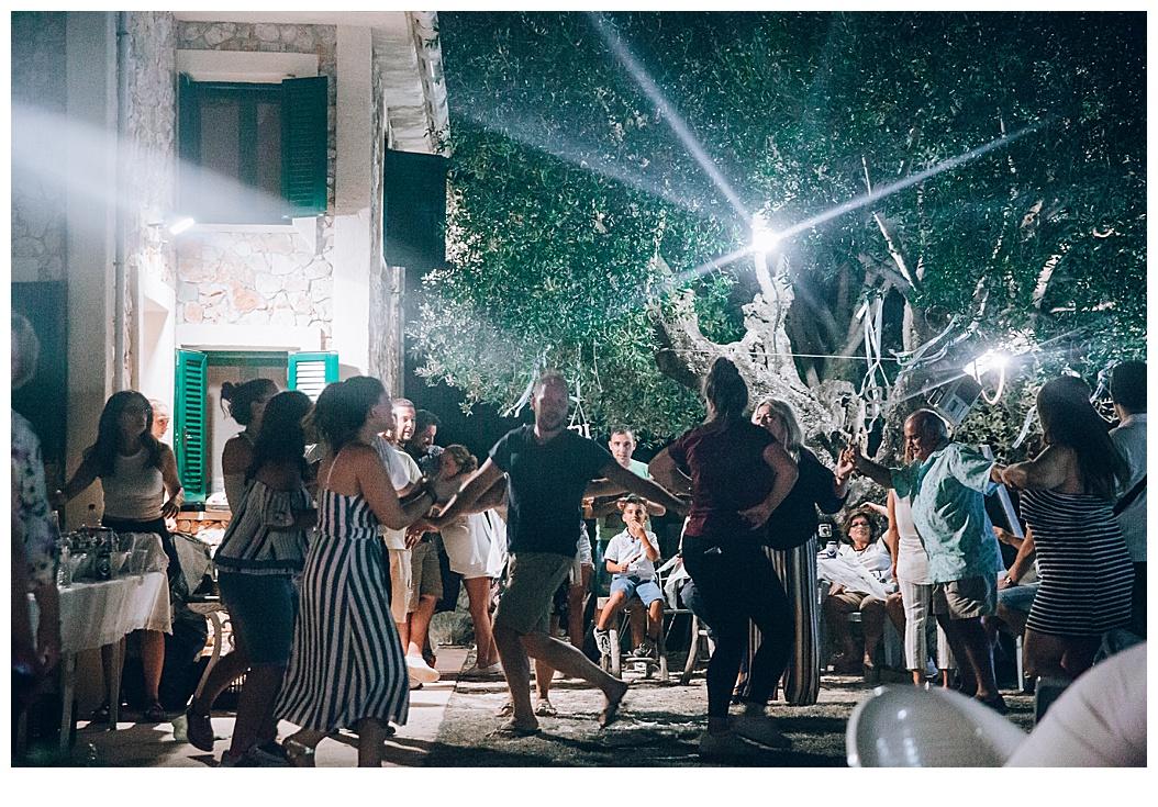 Greece Blog Part 1_0134.jpg