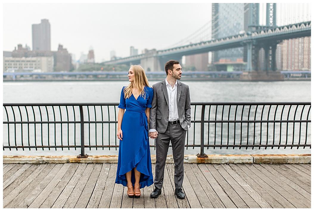 NYC ENGAGEMENT_0042.jpg