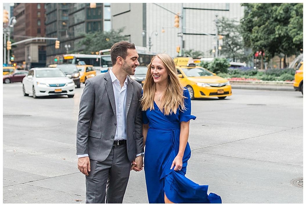 NYC ENGAGEMENT_0070.jpg