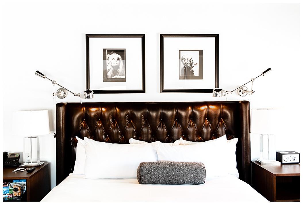 Hotel Goodwin_0011.jpg