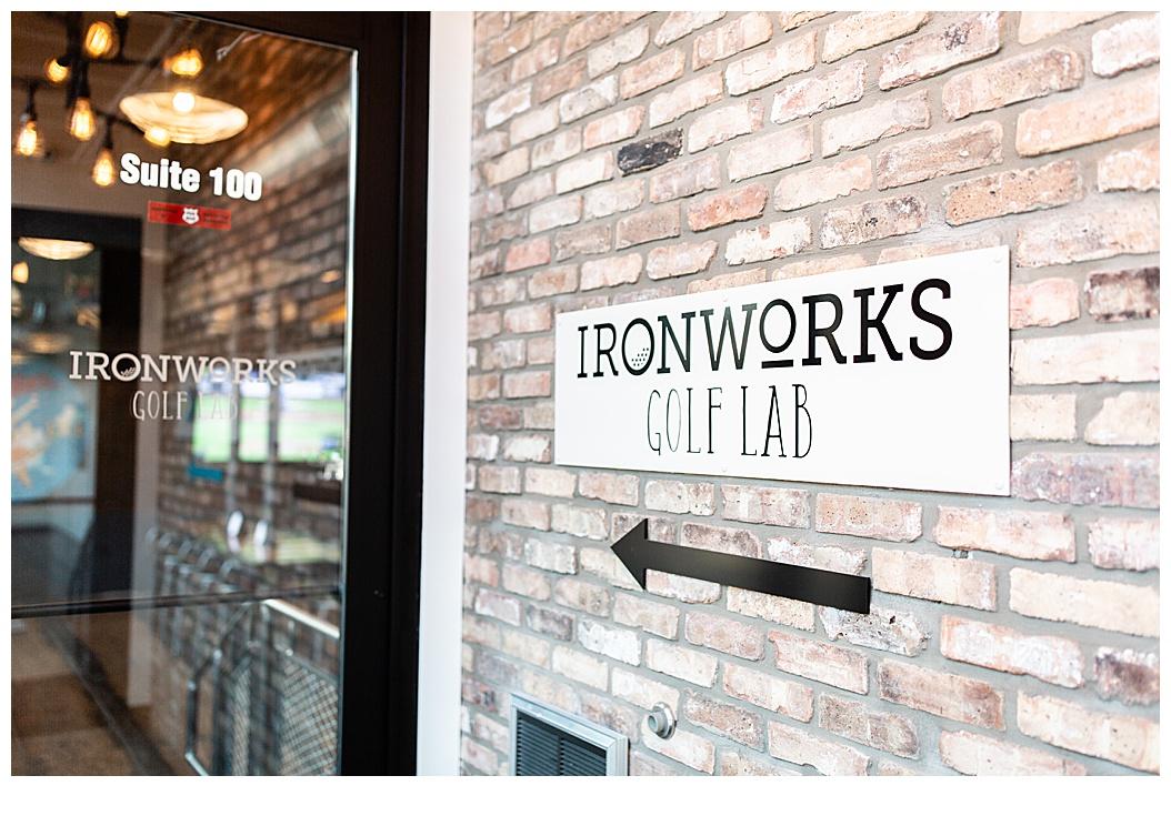 Ironworks golf lab_0002.jpg