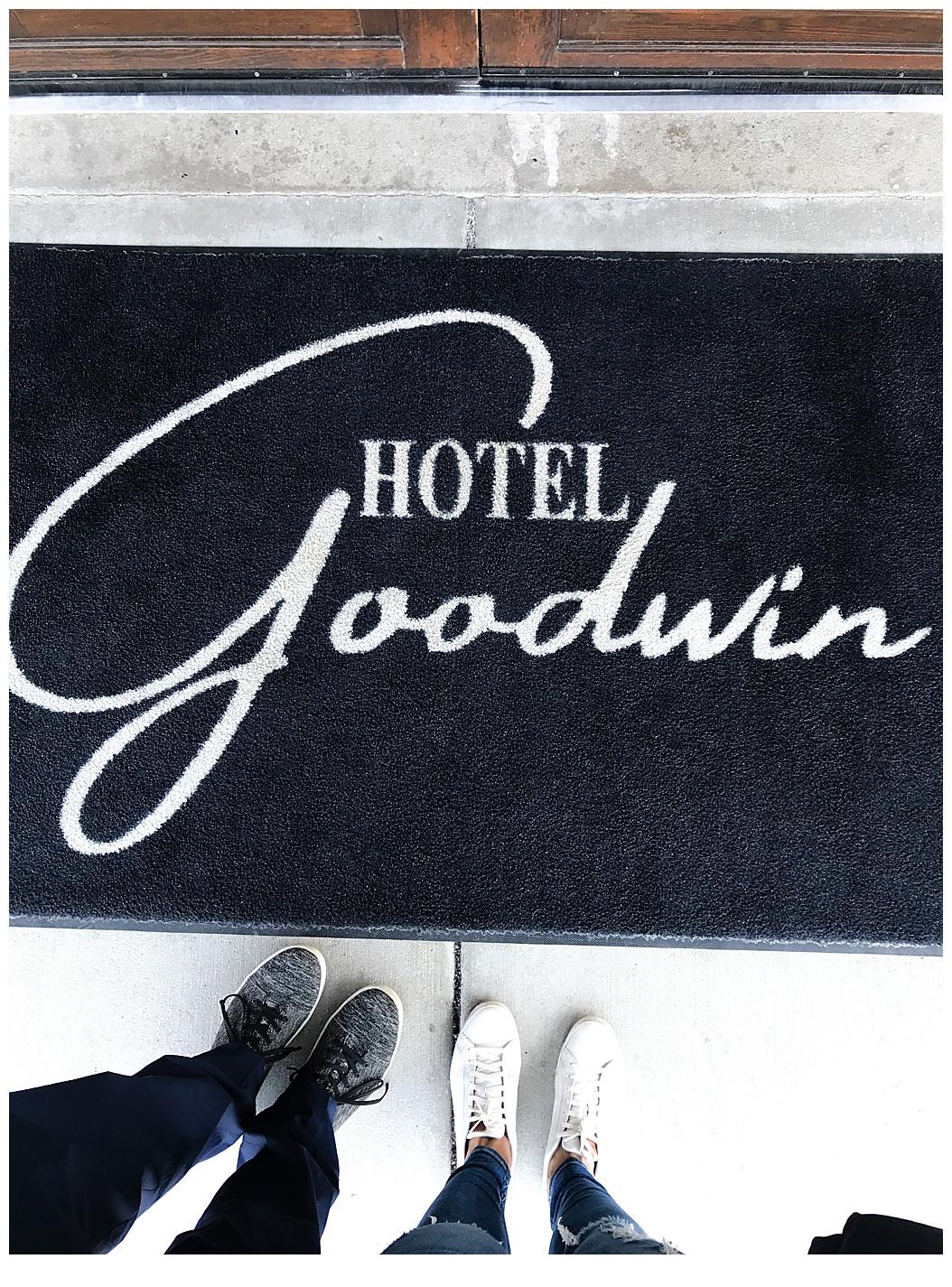 hotel goodwin_0007-1.jpg