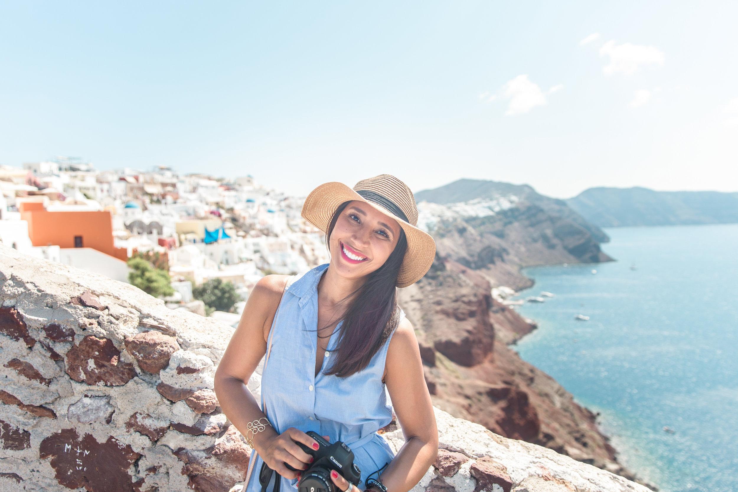Santorini Blog-1-4.jpg