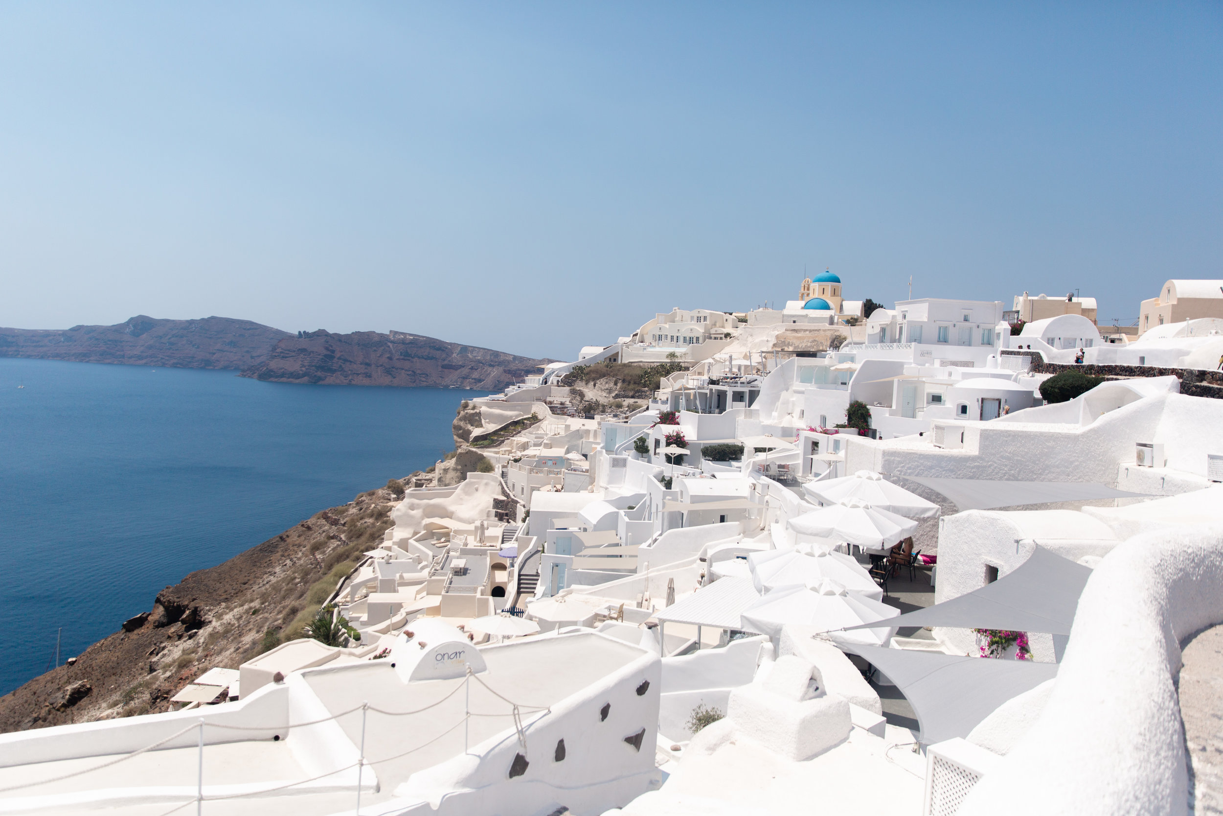Santorini Blog-2.jpg