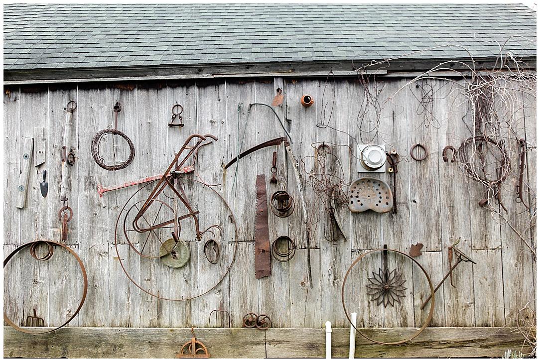 Bennet Barn Wedding_0005.jpg