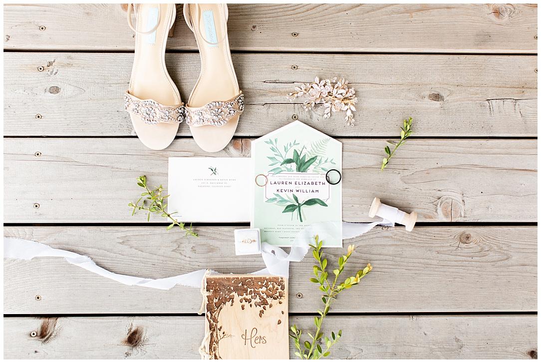 Bennet Barn Wedding_0011.jpg