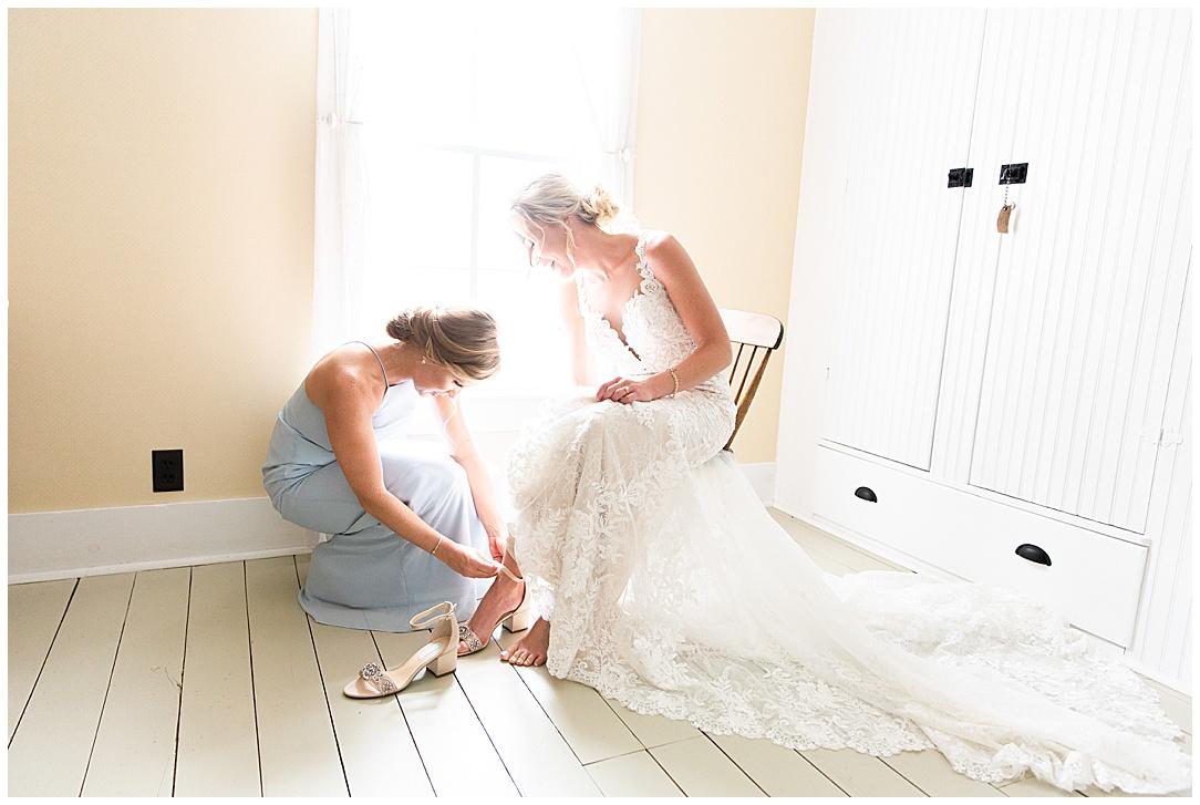 Bennet Barn Wedding_0042.jpg