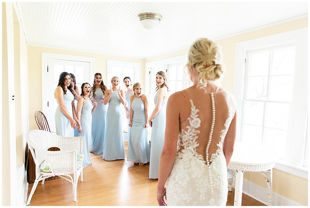 Bennet Barn Wedding_0047.jpg
