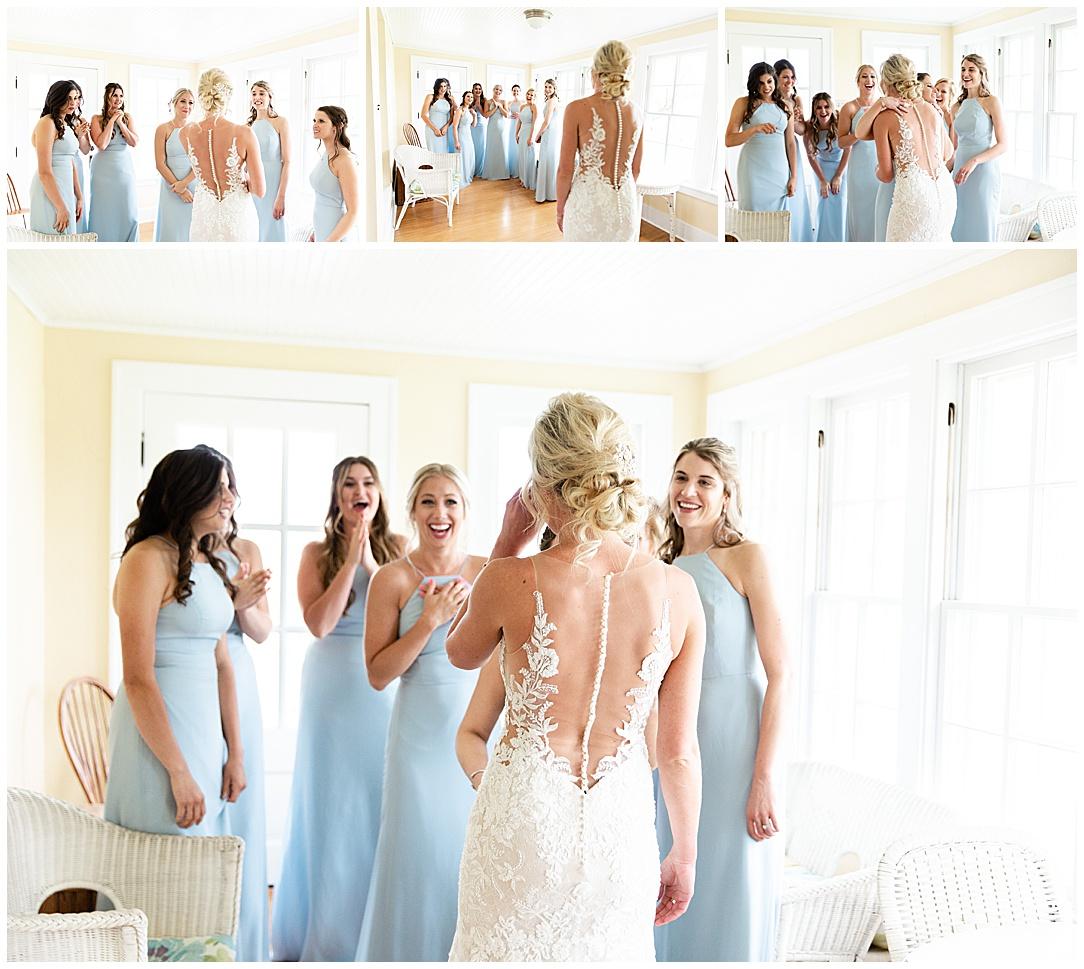 Bennet Barn Wedding_0048.jpg