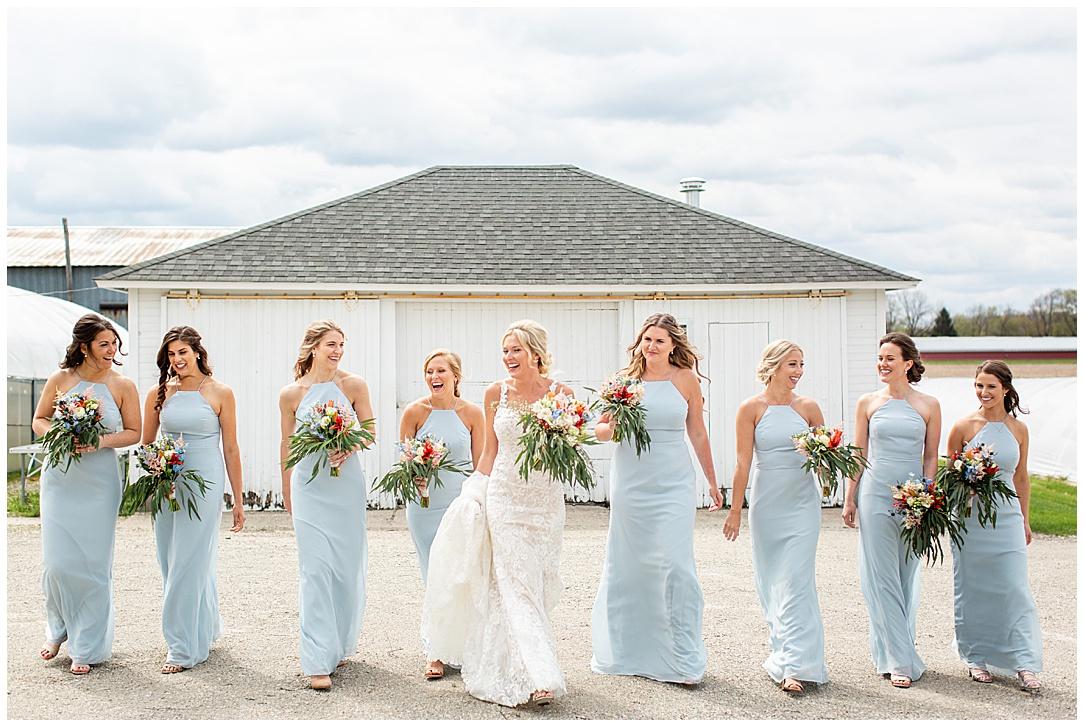 Bennet Barn Wedding_0052.jpg