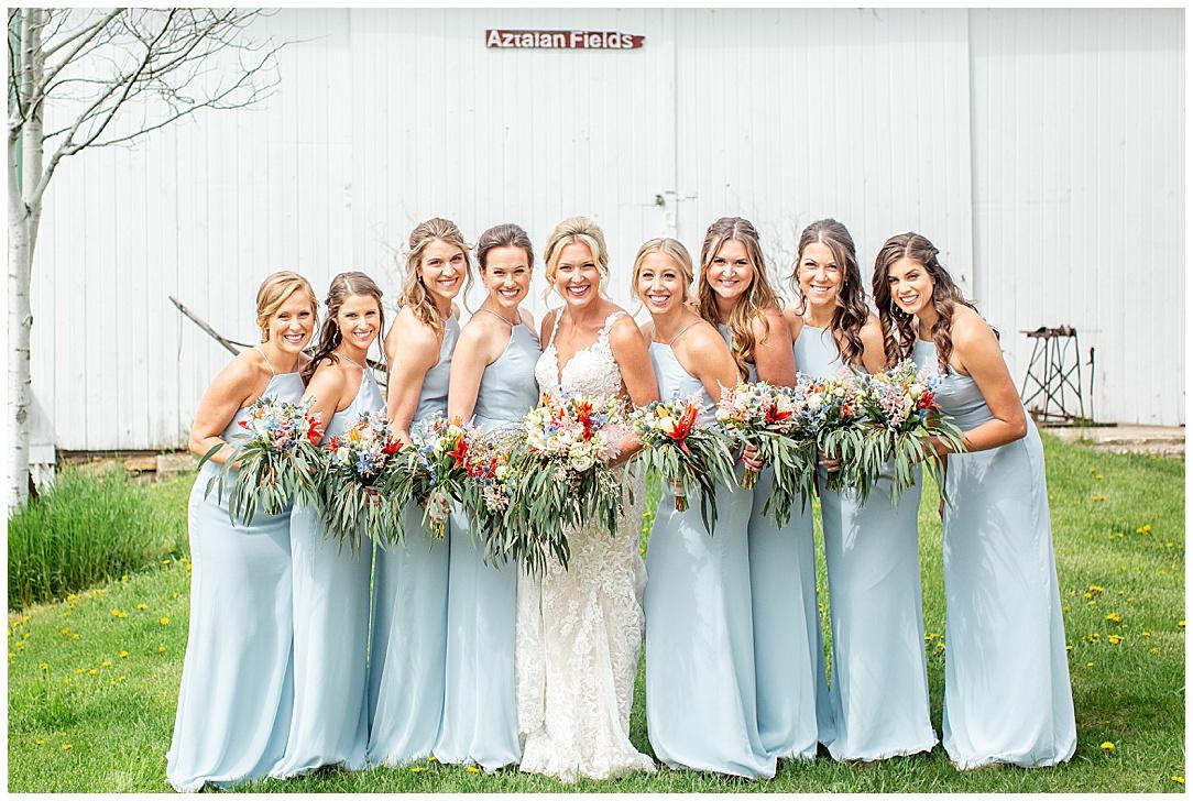 Bennet Barn Wedding_0055.jpg